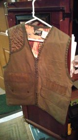 hunting vest in Lawton, Oklahoma