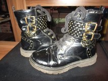Violetta boots / Size 32 in Ramstein, Germany