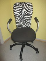 Ikea chair /office chair in Ramstein, Germany