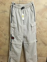 Pant +short / 2in1 size 14 & 16 in Kingwood, Texas