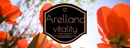 Arellano Vitality - Life and Health Coaching Services! in Los Angeles, California