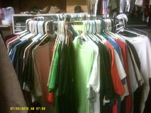 MEN'S TEE SHIRTS in San Diego, California