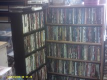 DVD'S in San Ysidro, California