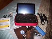 HP Mini Laptop in Fort Campbell, Kentucky