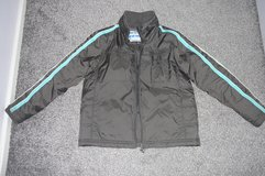 Boys coat size 7-8 yrs in Lakenheath, UK