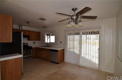 Great house in 29 Palms 3BDR/2BTH W/garage in 29 Palms, California