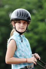 Horseback Riding Summer Camps in Fort Campbell, Kentucky