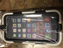 IPHONE 6 PLUS COVER in Fort Riley, Kansas