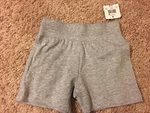 Baby shorts size 6-9 mo in DeKalb, Illinois