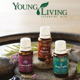 YOUNG LIVING ESSENTIAL OILS=BEST QUALITY AND PROFFESIONAL ADVICE in Okinawa, Japan