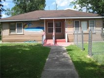 Single family Property in Venida St. hoston for sale in Beaumont, Texas