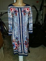 Beautiful dress size10 in Fort Bragg, North Carolina