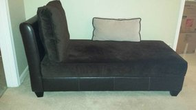 Like new chaise lounge in Fort Belvoir, Virginia
