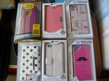##  I Phone 5 Cases  ## in Yucca Valley, California