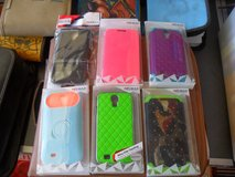 +++  Galaxy S4 Cases  +++ in 29 Palms, California