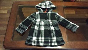 toddler girls coat size 2T  Barstow in Barstow, California