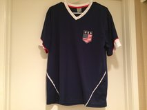 USA Shirt in Vista, California
