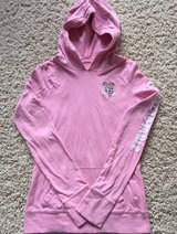 Abercrombie Hoodie-Youth XL in Chicago, Illinois