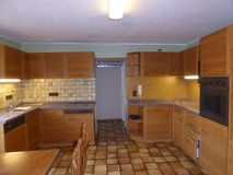 House for Rent nice quiet,no finders Fee. APT.145qm at 2 Familyhouse ,military-housing approved in Baumholder, GE