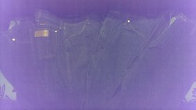 Mens Wrangler  Jeans 4 pair in Conroe, Texas