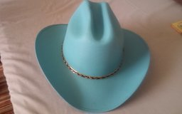 Summit Western Hat in Conroe, Texas