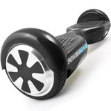 Brand new hoverboard with blue lights in Fort Belvoir, Virginia