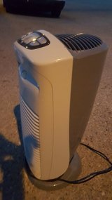Hunter Air Purifier in Alamogordo, New Mexico