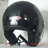 Motorcycle helmet brand new in Wiesbaden, GE