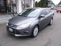 2013 Ford Focus Sedan 4dr SE in Fort Lewis, Washington
