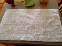 Reversible Bath Rug in Chicago, Illinois