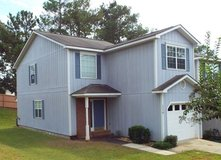 Excellent Townhouse for Sale by Owner in Fort Rucker, Alabama
