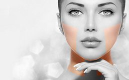 Ultherapy / HIFU Non-Invasive Face Lifting & Wrinkle Treatment in Stuttgart, GE