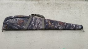 2 soft rifle case in Bolling AFB, DC
