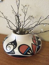 REDUCED! Two SW Pottery in Alamogordo, New Mexico