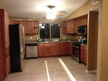 3 Bedroom 2 bath -refrigerated air for rent in Alamogordo, New Mexico