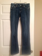 MISS ME JEANS in Fort Riley, Kansas