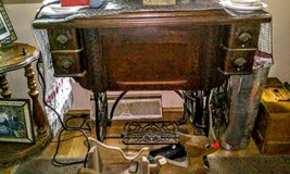Antiques For Sale In Fort Knox, KY | Fort Knox Bookoo