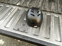 Bike Helmet in Sugar Land, Texas