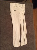 Rawlings Baseball Pants in Houston, Texas