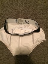 Boy's Baseball Underwear in Houston, Texas