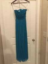 Prom dress, Formal dress in Fort Benning, Georgia