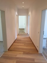 AVAILABLE IMMEDIATELY Stuttgart Degerloch - Furnished Apartment in Stuttgart, GE