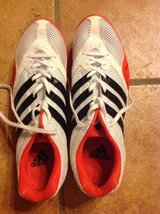 Men's Track Shoes size 9 in Ramstein, Germany