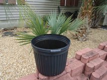7 Gallon Nursery Plant pots  Planters container in Warner Robins, Georgia