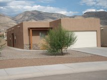 Owner Managed & Great Location! Available August 10th. in Alamogordo, New Mexico