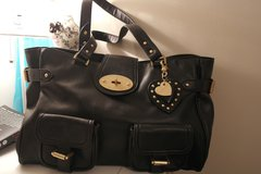 USED Mulberry bag by Target in Dothan, Alabama