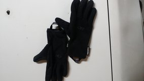 OR cold weather gloves new in San Clemente, California