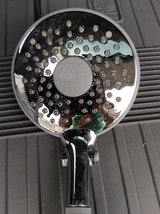 Shower Head in Fort Campbell, Kentucky