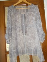 Ladies Top shirt size 16 by Per Una Marks and Spencer in Cambridge, UK