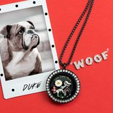 Origami Owl, Independant Designer. Create your Locket Story. in Camp Pendleton, California